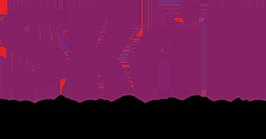 skrill moneybrookers logo